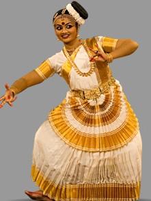 Быт в Керала